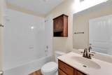 1904 Meadow Crest Drive - Photo 17