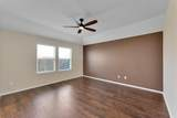 1904 Meadow Crest Drive - Photo 18