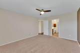 1904 Meadow Crest Drive - Photo 19