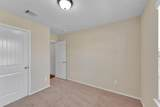 1904 Meadow Crest Drive - Photo 21