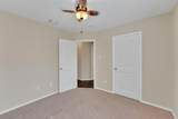1904 Meadow Crest Drive - Photo 24