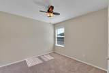 1904 Meadow Crest Drive - Photo 25