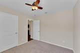 1904 Meadow Crest Drive - Photo 27