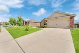 1904 Meadow Crest Drive - Photo 3