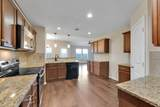 1904 Meadow Crest Drive - Photo 6