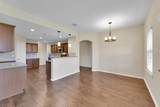 1904 Meadow Crest Drive - Photo 8