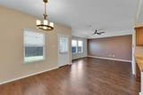 1904 Meadow Crest Drive - Photo 9