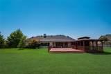 257 Pheasant Hill Drive - Photo 35
