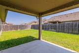 2112 Long Forest Road - Photo 22