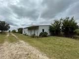 1095 County Road 457 - Photo 15