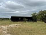 1095 County Road 457 - Photo 16