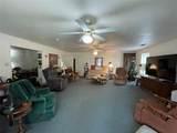 1095 County Road 457 - Photo 4