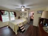 1095 County Road 457 - Photo 5
