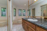 4000 Fort Branch Drive - Photo 36
