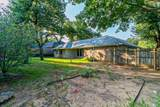 4000 Fort Branch Drive - Photo 37