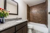 7317 Colonial Drive - Photo 10