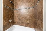 7317 Colonial Drive - Photo 11