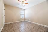 7317 Colonial Drive - Photo 13