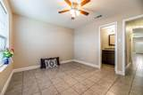 7317 Colonial Drive - Photo 14