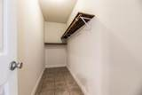 7317 Colonial Drive - Photo 15