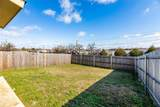 7317 Colonial Drive - Photo 2