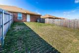 7317 Colonial Drive - Photo 3