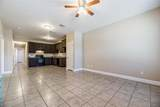 7317 Colonial Drive - Photo 4