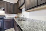 7317 Colonial Drive - Photo 8