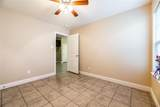 7317 Colonial Drive - Photo 9