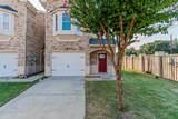 2800 Pasadena Lane - Photo 1