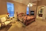 1351 Terrace Drive - Photo 25