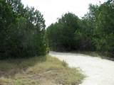 TBD Blakely Road - Photo 5
