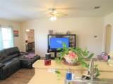 2631 Castle Pines Drive - Photo 15