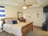 2631 Castle Pines Drive - Photo 16