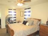 2631 Castle Pines Drive - Photo 17