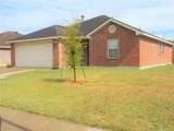 2631 Castle Pines Drive - Photo 2
