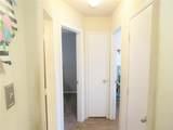 2631 Castle Pines Drive - Photo 20