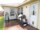 2631 Castle Pines Drive - Photo 29