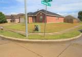 2631 Castle Pines Drive - Photo 4