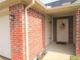 2631 Castle Pines Drive - Photo 5