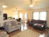 2631 Castle Pines Drive - Photo 7