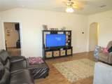 2631 Castle Pines Drive - Photo 9