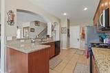 2860 Cascade Cove Drive - Photo 10