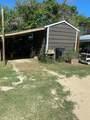 424 Private Road 1117 - Photo 11