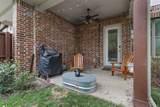 5934 Lewis Street - Photo 27
