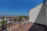 3809 Mediterranean Street - Photo 33
