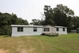 313 Fox Creek Drive - Photo 1