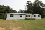 313 Fox Creek Drive - Photo 17