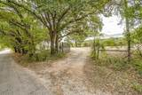 1653 County Road 4757 - Photo 15