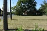 825 Easley St. - Photo 4